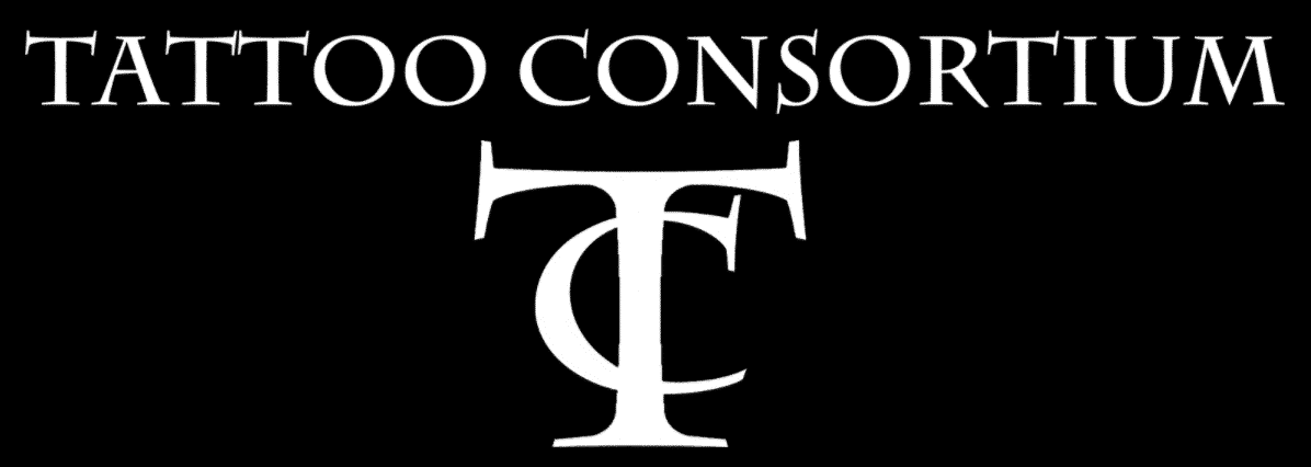 Tattoo Consortium Logo